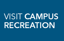 Visit the Campus Recreation Website