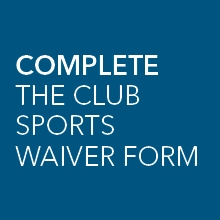 waiver promo